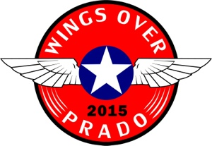 wings over prado 2015 logo 300