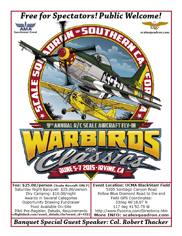 2015Flyer-ScaleSquadronWarbirds2-image