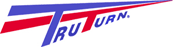 truturn logo175