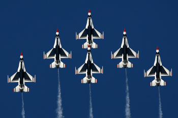 f16thunderbirds