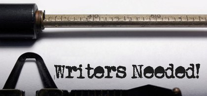writers-needed