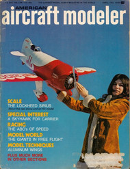 AAM-Apr-1973-cover